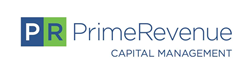 PrimeRevenue Capital Management