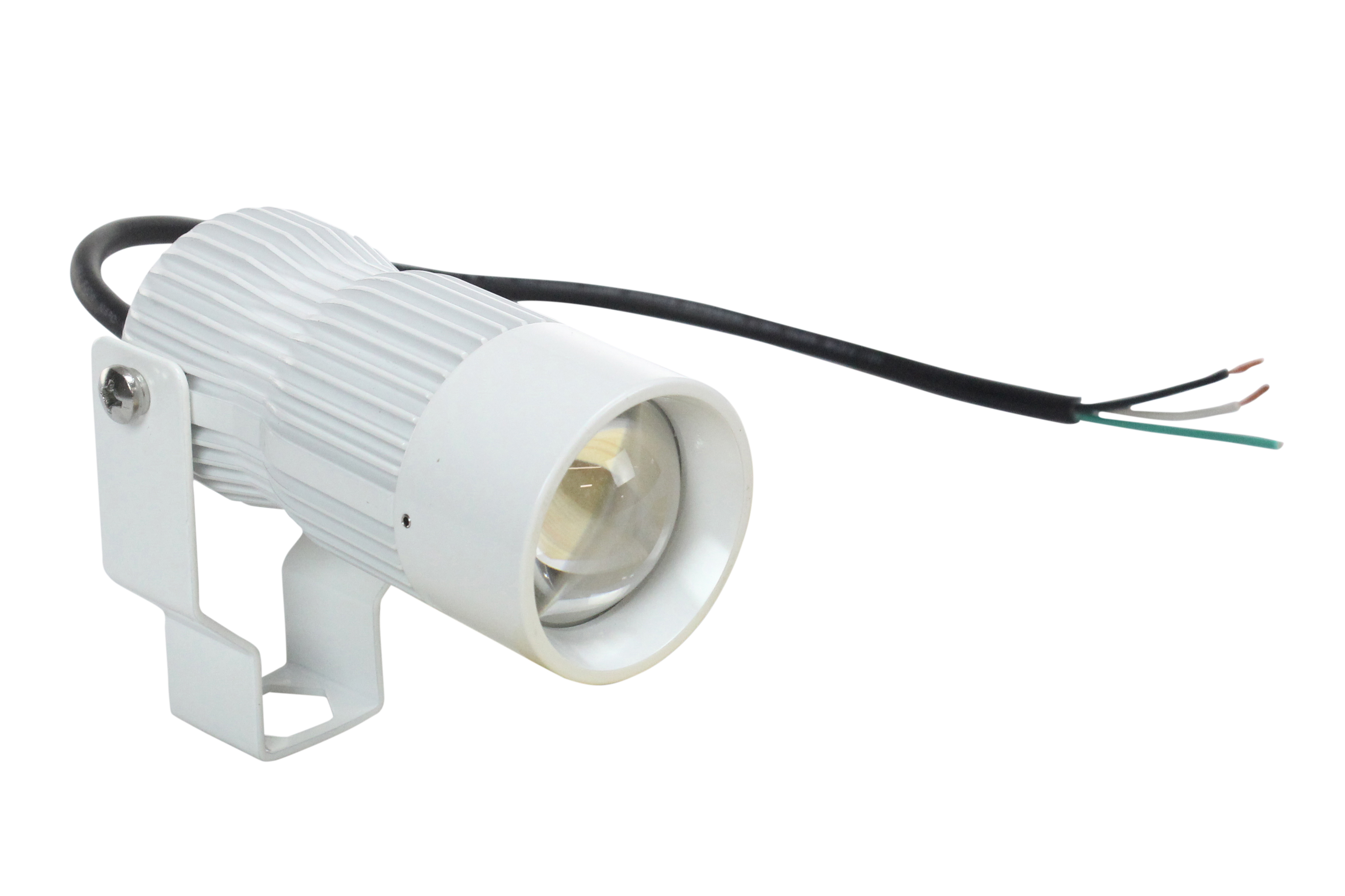 Releases New 18 Watt Led Light Fixture For Industrial Applications