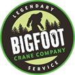 www.bigfootcrane.com