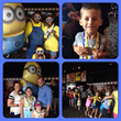 Variety the Children's Charity Extends Registration Deadline for Minions Run Virtual 5k