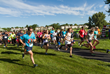5th Annual Step for Hope 5K Run/Walk Event in Carol Stream, IL to Benefit Renowned Brain Aneurysm Foundation