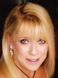 Kristy Sporre Davis Celebrates 20 Years as Top-Notch Realtor and Negotiator