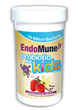 EndoMune Advanced Probiotic adds Chewable Tablet for Kids to Product Line