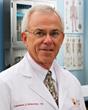 Dr. Lawrence Hoberman, creator of EndoMune Advanced Probiotic