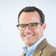 Founder of Beyond Focused, LLC - Phil Boissiere