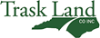 Trask Land Company Growing Coastal Real Estate Market