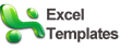 Small Business Owners Can Benefit From Newly Released Templates To Plan Ahead For The 2015 Holiday Season Thanks To ExcelTemplates.net