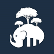 Underground Elephant Releases Industry's First Dynamic Call Bidding Marketplace Software