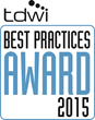 TDWI Honors SquareTwo Financial With 2015 Best Practices Award For Enterprise Data Warehousing