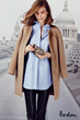 Boden Chooses Centric 8 Product Lifecycle Management