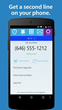 magicJack Launches Updated Android App Now With Texting