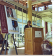 "Carole Wade ""Outstanding Alumna Award Winner"" to Join Fellow Alumni Celebrating Fairmont State University's Sesquicentennial: 150 Years"