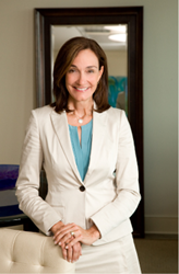 Dr. Lisa Hasty Named Top Doctor in Reproductive Endocrinology