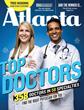 Dr. Lisa Hasty | Atlanta Magazine Top Doctor