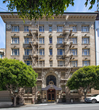 "Alain Pinel Realtors Investment Group Lists Historic ""Steinhart Apartments"""