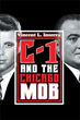 Vincent L. Inserra releases 'C-1 and the Chicago Mob'