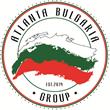 Atlanta Bulgaria Logo