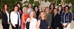 AWM, AWM SoCal, Alliance for Women in Media, Alliance for Women in Media Southern California, Los Angeles Women in Media