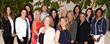 The Alliance for Women in Media in Southern California Announce the 2015-2016 Board of Directors
