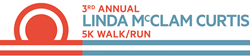 3rd Annual Linda McClam Curtis 5K Walk/Run in Washington, DC to Benefit Renowned Brain Aneurysm Foundation