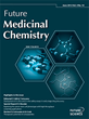 Future Medicinal Chemistry Themed Issue Highlights the Growing Role of Academia in Drug Discovery