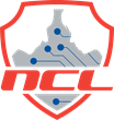 Facebook is Platinum Sponsor for 2015 National Cyber League's Fall Season