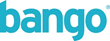 Bango Expands Collaboration with Microsoft to Put Carrier Billed Payments on Windows 10 Devices