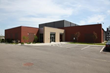 OneNeck® IT Solutions Completes Expansion of Tier 3 Data Center in Wisconsin