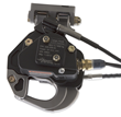 Robinson R66 Cargo Hook with with Onboard Weighing System