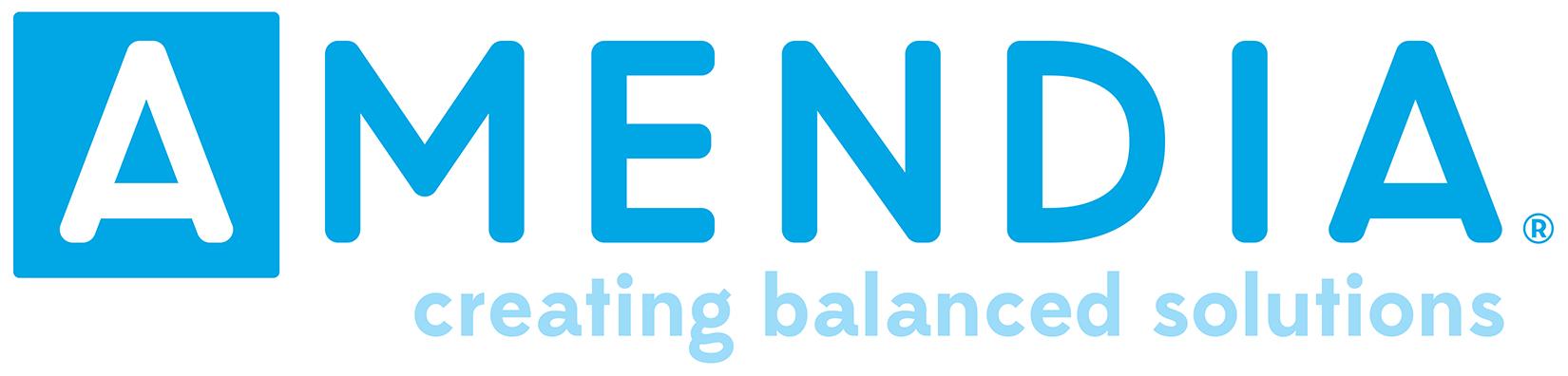 Amendia Announces Transaction with Kohlberg & Company