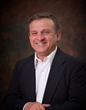Vets Plus, Inc. Hires Lou Shaban as Director of Business Development/R&D