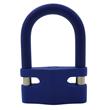 BLULOK®: High-security Bluetooth alarmed bike lock