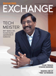 Banking Exchange Magazine Identifies Four Trends that Will Determine Banks' Future