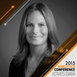 International Google speakers added to the 2015 Analytics Conference program