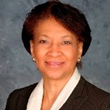 Former Right Management Regional VP, Katherine Ponds, joins MOAA Military Family Initiative Board