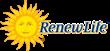 New Renew Life Logo