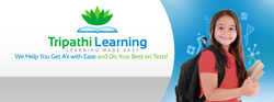 We Help You Get A's With Ease and Do Your Best on Tests