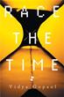 Author Vidya Gopaul releases 'Race the Time'