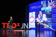 Stamford American Hosts Largest Global TEDx Event
