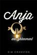 Kim Cranston Releases 'Anja Enlightenment'