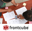 Frontcube Celebrates 5 Year Anniversary