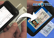 AU10TIX Announces Advanced Multi-Factor Authentication of US Driver's Licenses, Not Dependent On License Barcode Readability
