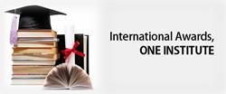 CMI online courses