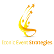 Iconic Event Strategies Travel to Rome for Networking Trip