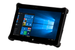 MobileDemand Becomes the First to Offer Rugged Tablets Running Windows 10