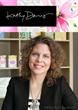 Sarah Van Aken named President and Chief Operating Officer of Kathy Davis Studios