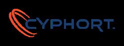 Cyphort Advanced Malware Defense