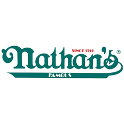 Celebrate Summer with Nathan's Famous Original Selfie Sweepstakes