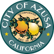Azusa City Microfilm Digitization Case Study