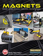 New 2015 Magnetic Products Catalog Available from Industrial Magnetics, Inc.